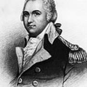 Benedict Arnold 1741-1801, American Poster