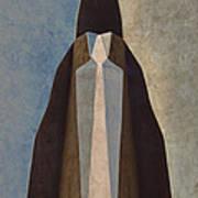 Blanket Poster