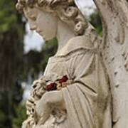 Bonaventure Angel 2 Poster