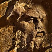 Born In Stone 3 Poster