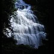 Bridal Falls 03 Poster