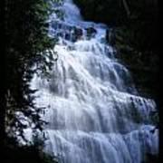 Bridal Falls Poster