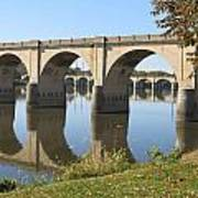 Bridge Upon Bridge Poster