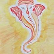 Buddhipriya - Knowledge Poster
