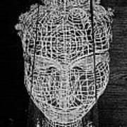 Consciousness  Poster