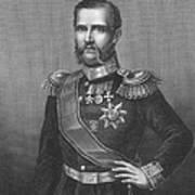 Constantine (1827-1892) Poster