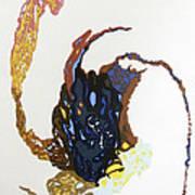 Coriolis Poster