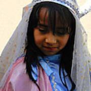 Cuenca Kids 200 Poster