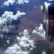 Destination Las Vegas Poster