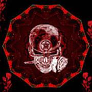 Devils Advocate Poster