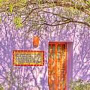 Doorway 9 Poster