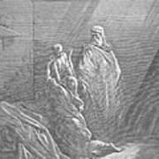 Dor�: Elijah & Widows Son Poster
