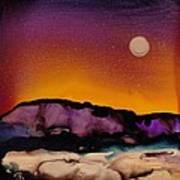 Dreamscape No. 95 Poster