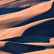 Dune 3 Poster