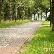 Dutch Road 2 Poster