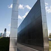 Empty Sky Memorial 1 Poster