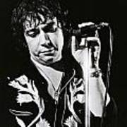 Eric Burdon In Concert-2 Poster