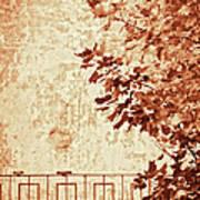 Fall II Poster