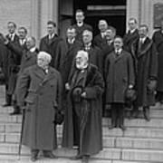 Famous Inventor, Alexander Graham Bell Poster