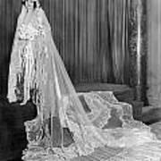 Film: Melody Girl, 1937 Poster