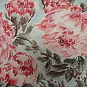 Flower092012-1 Poster