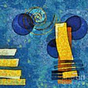 Formes - 09g Poster