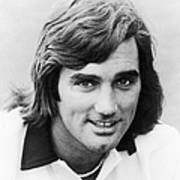 George Best (1946-2005) Poster