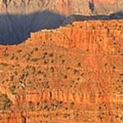 Grand Canyon 54 Poster
