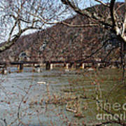 Harpers Ferry 3 Poster