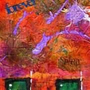 High Spirits II Poster