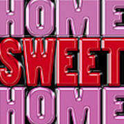 Home Sweet Home 2 Poster