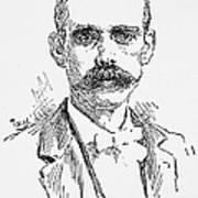Hugh Odonnell Poster