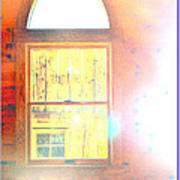 Hymn Poster