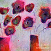 In Full Bloom 2 Poster