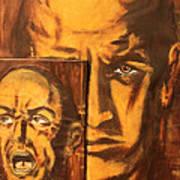 Jail 3 Poster