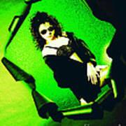 Jane Joker 3-2 Poster