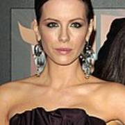 Kate Beckinsale At Arrivals For 14th Poster