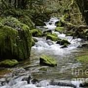 Little Creek 2 Poster