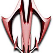 Logo2 Poster