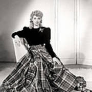 lucille ball essays Free essay on lucille desiree ball available totally free at echeatcom, the largest free essay community.
