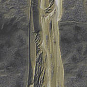 Mother Canada I Poster