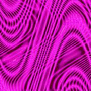 Moveonart Wavesforchange Poster