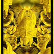Mystic Illusions Poster