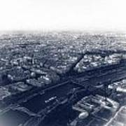 Paris Pic.13 Poster