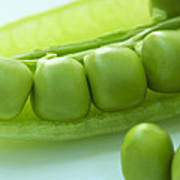 Peas In A Pod Poster