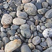 Pebbles Poster