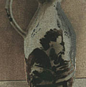 Picassos Ewer Poster by William Fields