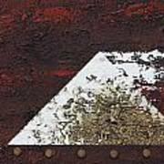 Pyramid 1 Poster