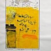 Sketchbook 1  Pg 41 Poster