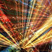 Sound Of Light Poster